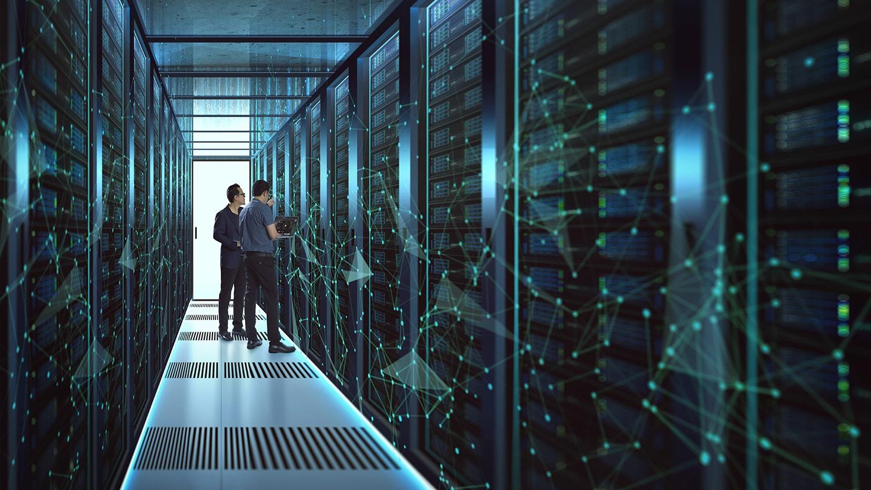 Network design | Enterprise Network Management