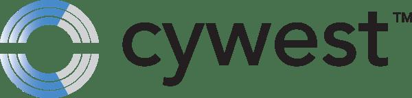 Cywest_logo